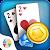 Buraco: o desafio file APK Free for PC, smart TV Download