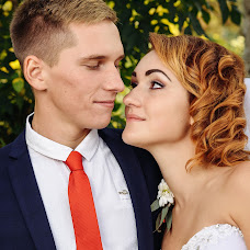Wedding photographer Aleksandr Asriev (xews12). Photo of 05.05.2016
