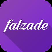 Falzade - Kahve Falı