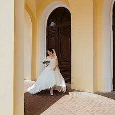 Wedding photographer Olga Shirshova (ShirshovaO). Photo of 05.11.2018