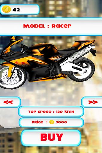 玩免費賽車遊戲APP 下載アメージングレースモト無料 app不用錢 硬是要APP