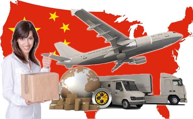 Dịch vụ mua gạch nền Trung Quốc