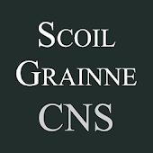 Scoil Grainne CNS