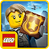 LEGO® City game - new Mining vehicles!, Free Download