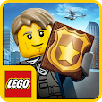 LEGO® City game - new Mining vehicles!