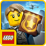 LEGO® City game - new Mining vehicles! 43.211.803 (Mod)