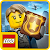 LEGO® City game - new Mining vehicles! file APK Free for PC, smart TV Download