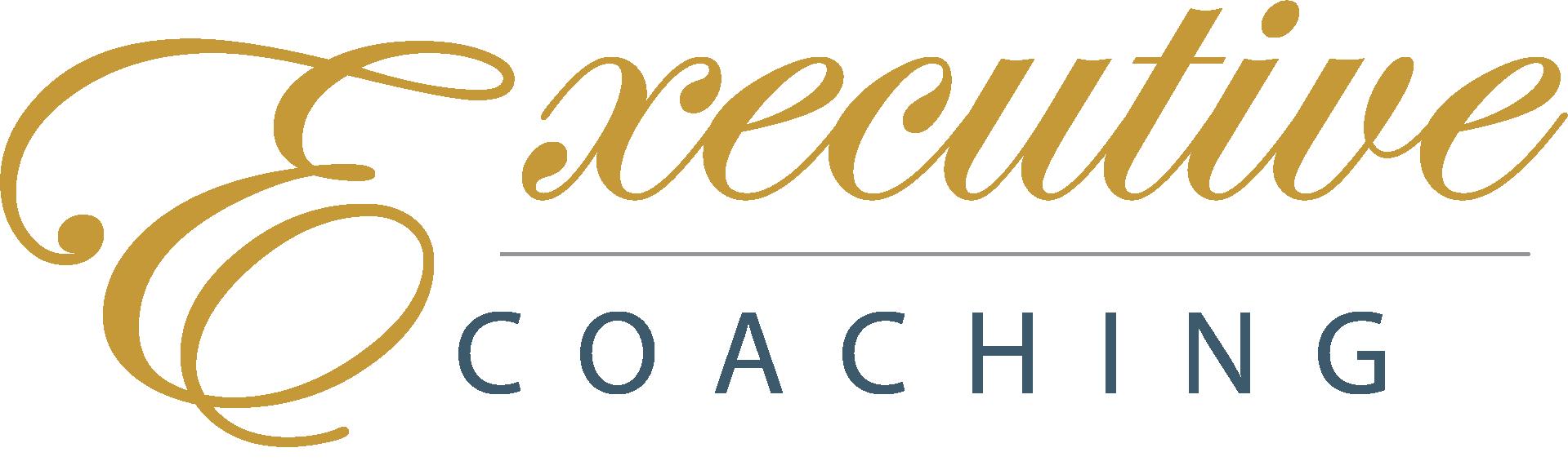 Executive Coaching ActionCoach