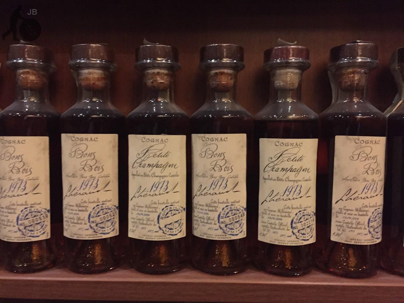 Cognac Gallery