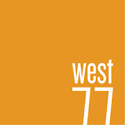 west77  Icon