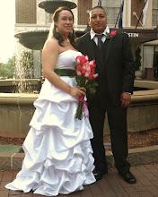 Photo: Poinsett Hotel - Greenville, SC - 5/10 ~ http://WeddingWoman.net ~