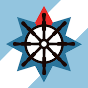 NavShip - Boat Navigation (USA & Europe)