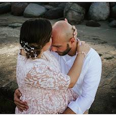Wedding photographer Erick Ramirez (erickramirez). Photo of 13.09.2017