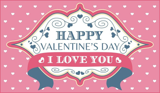 Valentines day cards screenshot 3