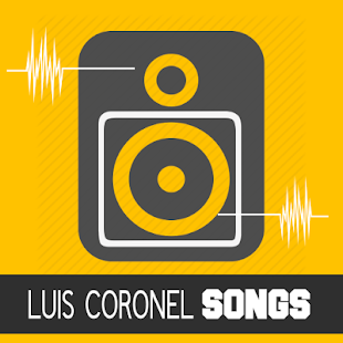 Luis Coronel Hit Songs - náhled