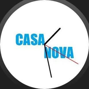 Tải Game CasaNova