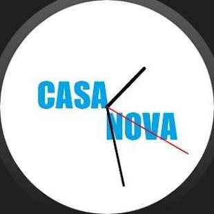 Download CasaNova Free