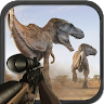com.gamecanvas.hunting.jungle.dinosaur3dfree