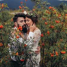 Wedding photographer Tatyana Novak (tetiananovak). Photo of 24.08.2015
