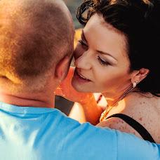 Wedding photographer Irina Sunchaleeva (IrinaSun). Photo of 23.08.2015