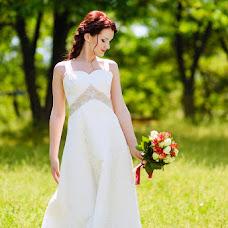 Wedding photographer Aleksandr Bogdan (AlexBogdan). Photo of 03.07.2014
