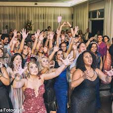 Wedding photographer Gianluca Elia (elia). Photo of 03.10.2016
