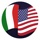 English to Italian translator