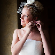 Wedding photographer Yuliya Kaplun (Juli-M). Photo of 01.09.2013