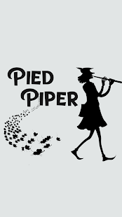 Pied Piper Rat and Mice Deterrent for PC-Windows 7,8,10 and Mac apk screenshot 3