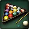 Billard Jeux Collection