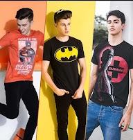 The T-Shirt Shop photo 11