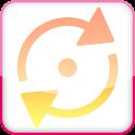 Units Converter icon