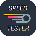 Meteor: Speed Test for 3G, 4G, 5G Internet & WiFi icon