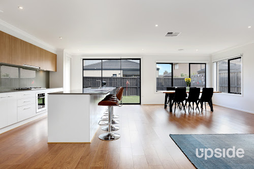 Photo of property at 122 Grassbird Drive, Point Cook 3030