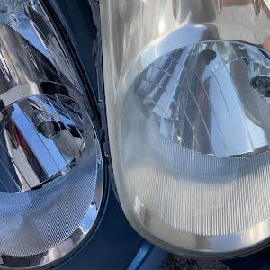 R2 RC1のカスタム事例画像 maria garageさんの2021年10月07日23:26の投稿