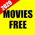 Movies And Free TV Shows To Watch In English icon