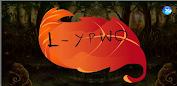 (APK) لوڈ، اتارنا Android/PC/Windows کے لئے مفت ڈاؤن لوڈ کھیل Owl Sanctuary Escape screenshot