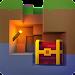 MyMine icon