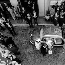 Wedding photographer Joaquín Ruiz (JoaquinRuiz). Photo of 11.11.2018