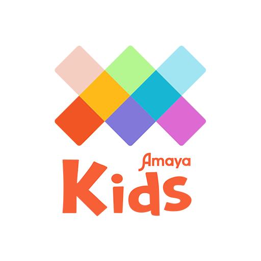 AmayaKids avatar image