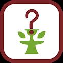 Do You Know Health? icon
