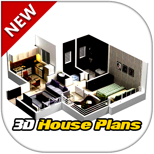 3d house plans designs apps on google play