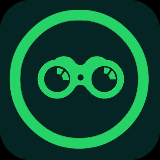 Download WhatsLog Tracker app apk latest version 1 1 • App