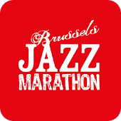 Brussels Jazz Marathon 2015