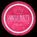 Gabriella Moretti icon