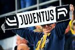 La Juventus officialise l'arrivée d'un international turc