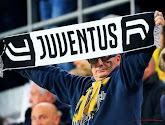 L'international turc Merih Demiral signe à la Juventus