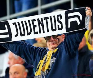 Plusieurs Ultras importants de la Juventus arrêtés pour une enquête liée à... la billetterie