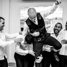 Wedding photographer Bruna Pereira (brunapereira). Photo of 19.10.2018
