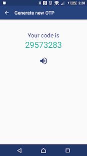 Comarch TPro Mobile - náhled